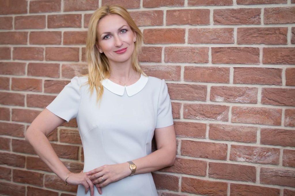 Manuela Drozd-Sypień