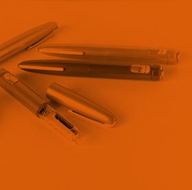 kilka narzędzi